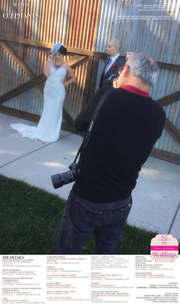 Lexigraphics_PHOTOGRAPHY_Water_for_Elephants-Real-Weddings-Sacramento-Weddings-InspirationBTS-16