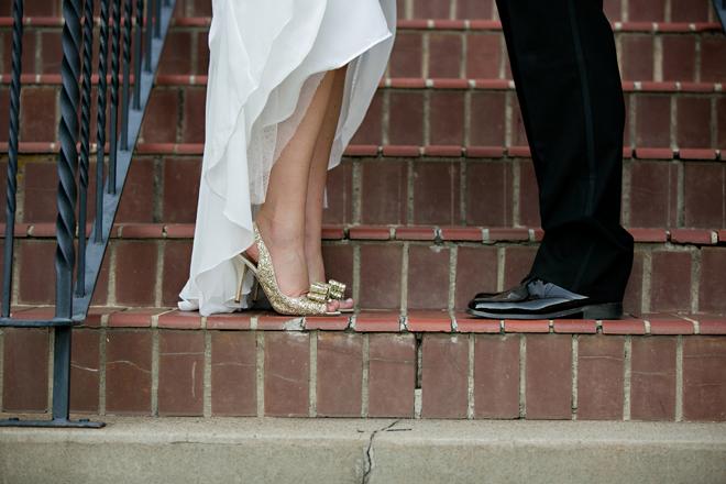 Lisa & Jason_White Daisy Photography_Sacramento Weddings_10