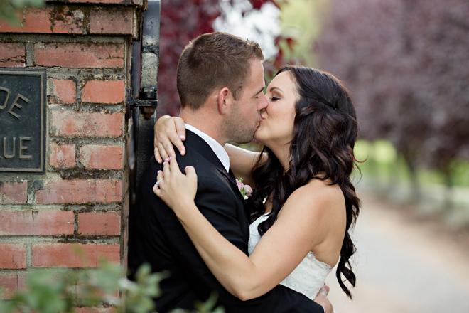 Lisa & Jason_White Daisy Photography_Sacramento Weddings_11
