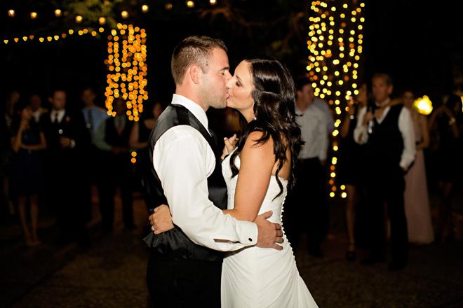 Lisa & Jason_White Daisy Photography_Sacramento Weddings_14
