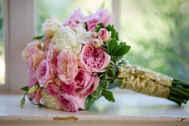 Lisa & Jason_White Daisy Photography_Sacramento Weddings_2