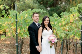 Lisa & Jason_White Daisy Photography_Sacramento Weddings_2024