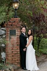 Lisa & Jason_White Daisy Photography_Sacramento Weddings_2989