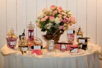 Lisa & Jason_White Daisy Photography_Sacramento Weddings_4827