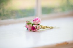 Lisa & Jason_White Daisy Photography_Sacramento Weddings_78