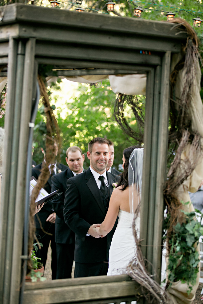 Lisa & Jason_White Daisy Photography_Sacramento Weddings_8