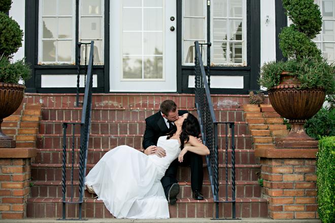 Lisa & Jason_White Daisy Photography_Sacramento Weddings_9