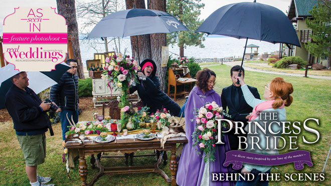 RWS-SF15-PrincessBride_Styled_Shoot_SACRAMENTO_WEDDINGS-BTS-Opener