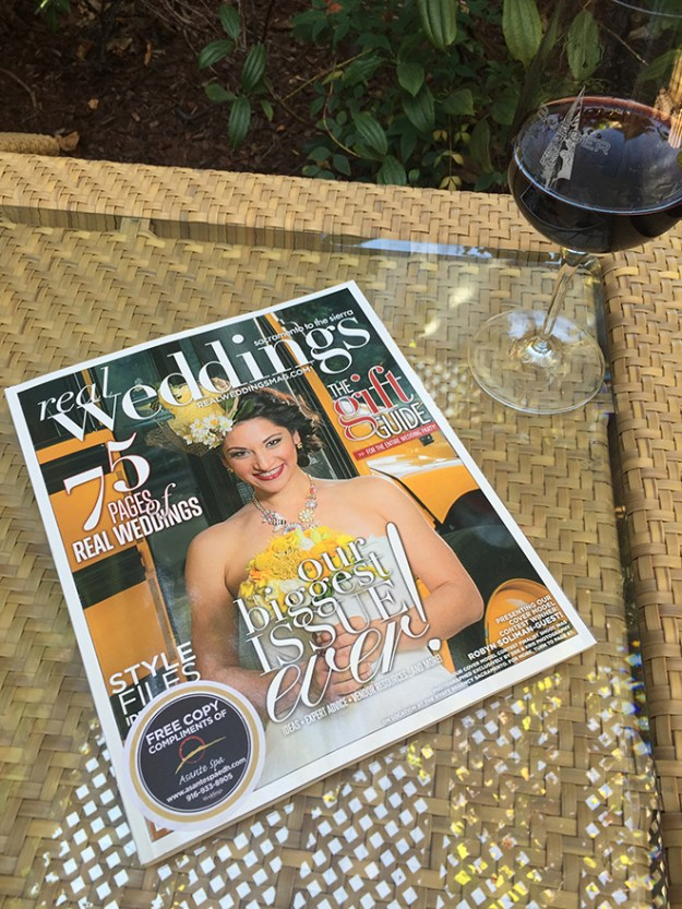 RealWeddingsMagazineatAsanteSpa