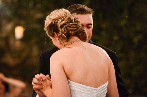 Sarahjane & Zachary_Shoop's Photography_Sacramento Weddings _13