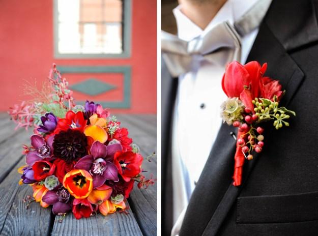 Sarahjane & Zachary_Shoop's Photography_Sacramento Weddings _2