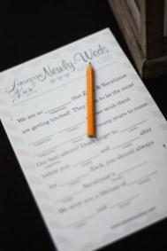Sarahjane & Zachary_Shoop's Photography_Sacramento Weddings _22