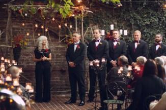 Sarahjane & Zachary_Shoop's Photography_Sacramento Weddings _24