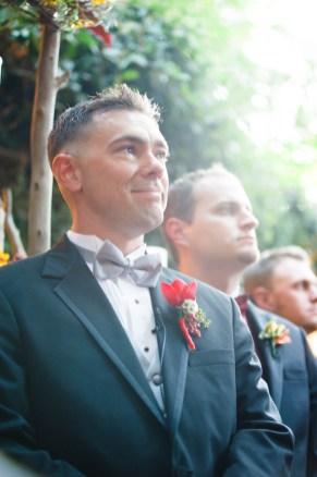 Sarahjane & Zachary_Shoop's Photography_Sacramento Weddings _25