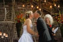 Sarahjane & Zachary_Shoop's Photography_Sacramento Weddings _30