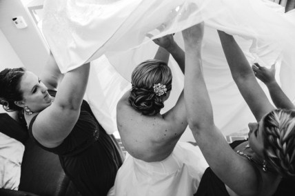 Sarahjane & Zachary_Shoop's Photography_Sacramento Weddings _3