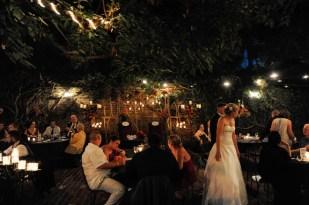 Sarahjane & Zachary_Shoop's Photography_Sacramento Weddings _35