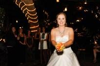 Sarahjane & Zachary_Shoop's Photography_Sacramento Weddings _40