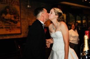 Sarahjane & Zachary_Shoop's Photography_Sacramento Weddings _46