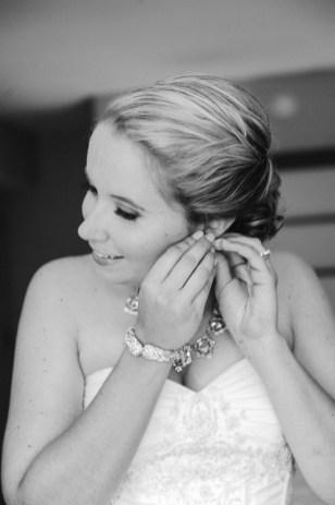 Sarahjane & Zachary_Shoop's Photography_Sacramento Weddings _6