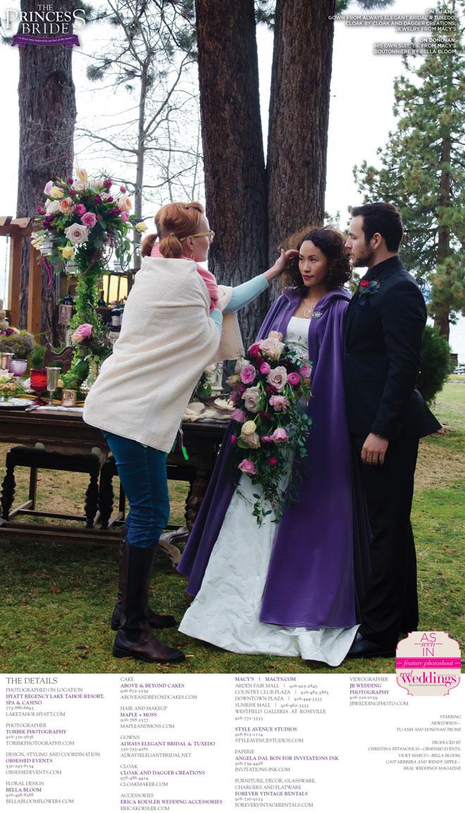 TORBIK_PHOTOGRAPHY_THE_PRINCESS_BRIDE-Real-Weddings-Sacramento-Weddings-Inspiration-BTS-4