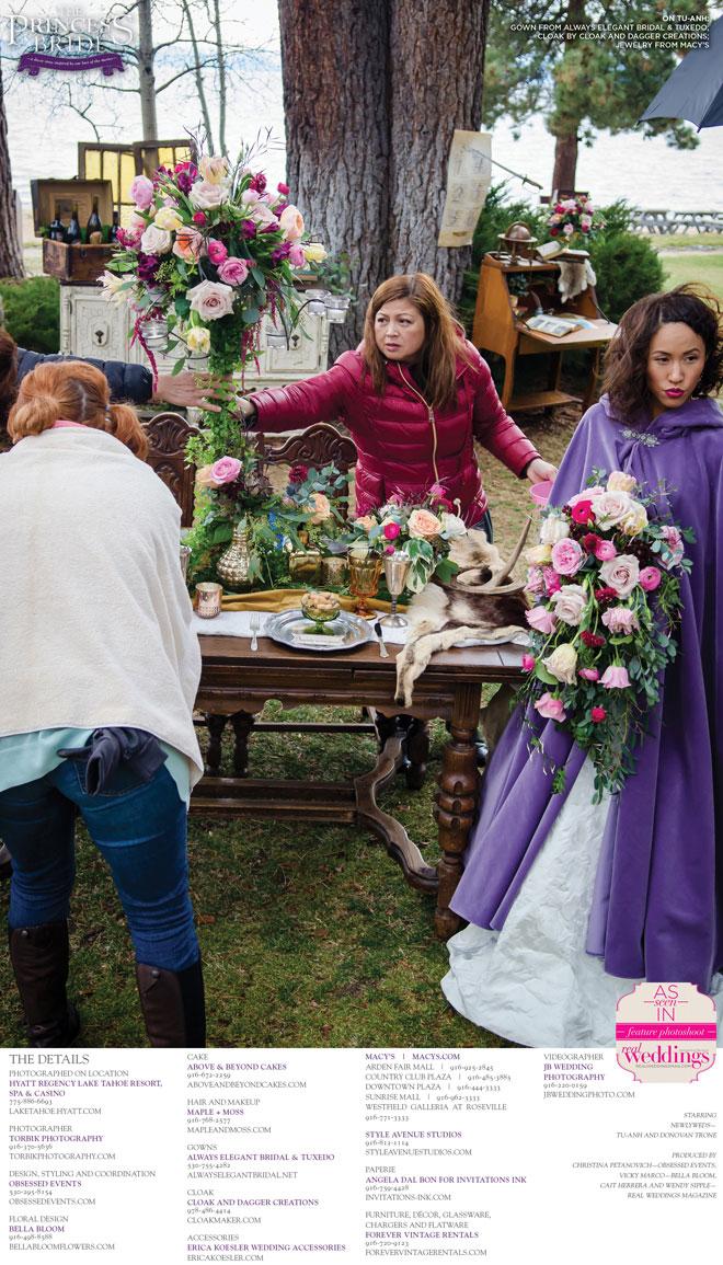 TORBIK_PHOTOGRAPHY_THE_PRINCESS_BRIDE-Real-Weddings-Sacramento-Weddings-Inspiration-BTS-5