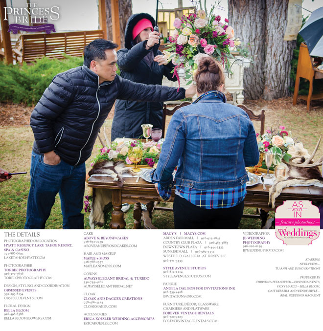 TORBIK_PHOTOGRAPHY_THE_PRINCESS_BRIDE-Real-Weddings-Sacramento-Weddings-Inspiration-BTS-6