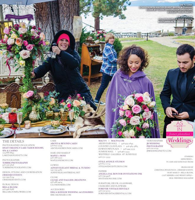 TORBIK_PHOTOGRAPHY_THE_PRINCESS_BRIDE-Real-Weddings-Sacramento-Weddings-Inspiration-BTS-8