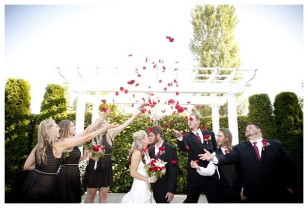 2_Girls_20_Cameras_Real_Weddings_Sacramento_Wedding_Photographer-_0008
