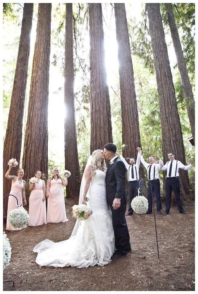 2_Girls_20_Cameras_Real_Weddings_Sacramento_Wedding_Photographer-_0014