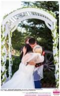 ANGELEE_ARCEO_PHOTOGRAPHY_Nicole & Mychal_Real_Weddings_Sacramento_Wedding_Photographer-_0018