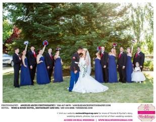 ANGELEE_ARCEO_PHOTOGRAPHY_Nicole & Mychal_Real_Weddings_Sacramento_Wedding_Photographer-_0021