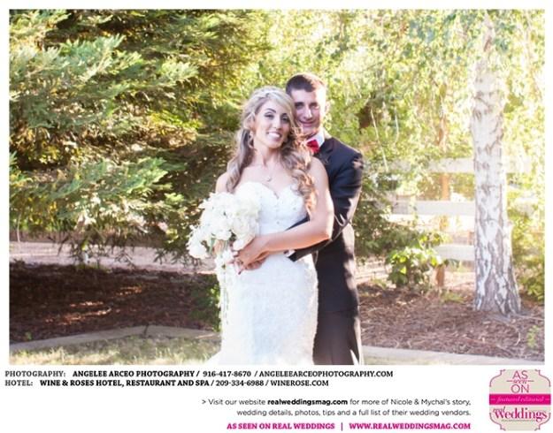 ANGELEE_ARCEO_PHOTOGRAPHY_Nicole & Mychal_Real_Weddings_Sacramento_Wedding_Photographer-_0024
