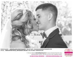ANGELEE_ARCEO_PHOTOGRAPHY_Nicole & Mychal_Real_Weddings_Sacramento_Wedding_Photographer-_0028