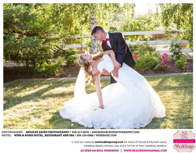 ANGELEE_ARCEO_PHOTOGRAPHY_Nicole & Mychal_Real_Weddings_Sacramento_Wedding_Photographer-_0030