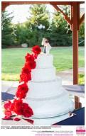 ANGELEE_ARCEO_PHOTOGRAPHY_Nicole & Mychal_Real_Weddings_Sacramento_Wedding_Photographer-_0031