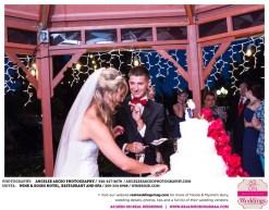 ANGELEE_ARCEO_PHOTOGRAPHY_Nicole & Mychal_Real_Weddings_Sacramento_Wedding_Photographer-_0035