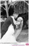 ANGELEE_ARCEO_PHOTOGRAPHY_Nicole & Mychal_Real_Weddings_Sacramento_Wedding_Photographer-_0039