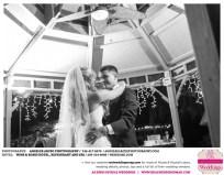 ANGELEE_ARCEO_PHOTOGRAPHY_Nicole & Mychal_Real_Weddings_Sacramento_Wedding_Photographer-_0040