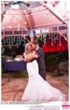 ANGELEE_ARCEO_PHOTOGRAPHY_Nicole & Mychal_Real_Weddings_Sacramento_Wedding_Photographer-_0041