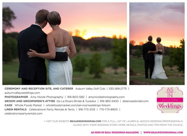 Amy-Nicole-Photography-Lauren&Jason-Real-Weddings-Sacramento-Wedding-Photographer-_0062