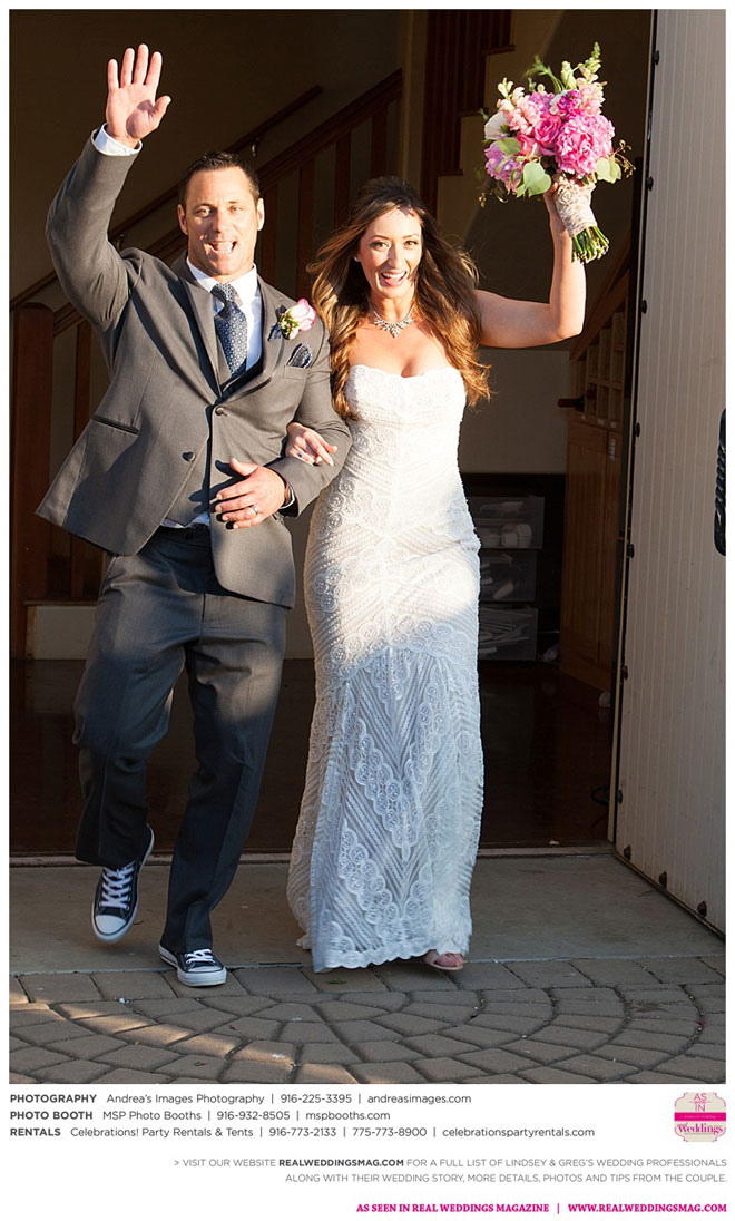 Andrea's-Images-Photographery-Lindsay-&-Greg-Real-Weddings-Sacramento-Wedding-Photographer-0045