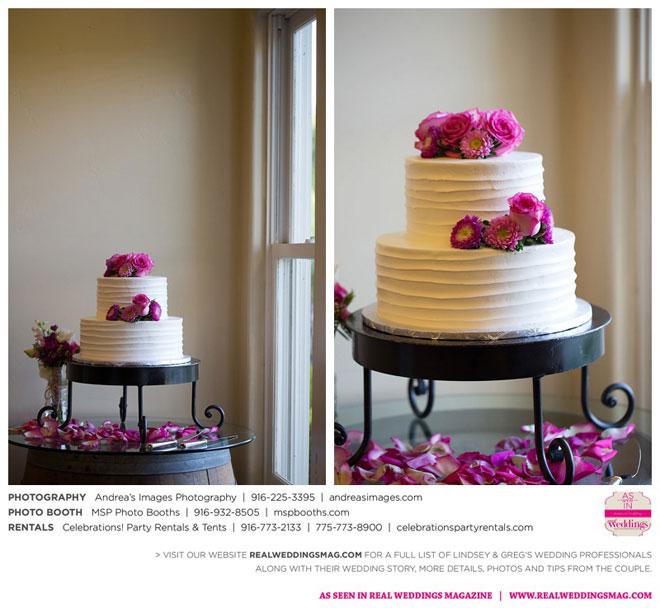 Andrea's-Images-Photographery-Lindsay-&-Greg-Real-Weddings-Sacramento-Wedding-Photographer-0048