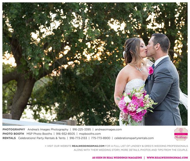 Andrea's-Images-Photographery-Lindsay-&-Greg-Real-Weddings-Sacramento-Wedding-Photographer-0051