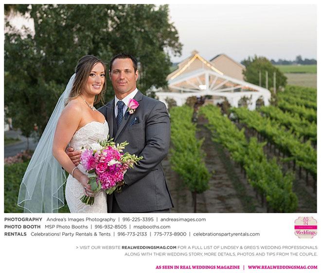 Andrea's-Images-Photographery-Lindsay-&-Greg-Real-Weddings-Sacramento-Wedding-Photographer-0052