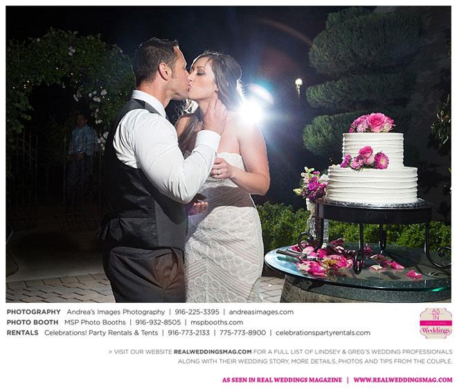 Andrea's-Images-Photographery-Lindsay-&-Greg-Real-Weddings-Sacramento-Wedding-Photographer-0063