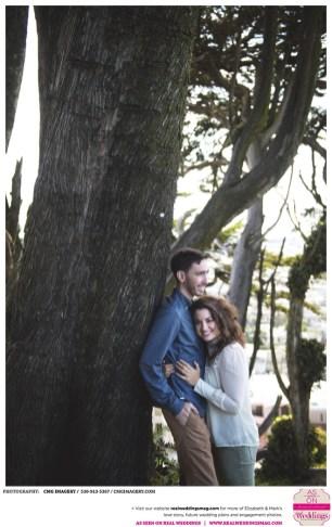CMG_Imagery_Elizabeth&Mark_Real_Weddings_Sacramento_Wedding_Photographer-_0021