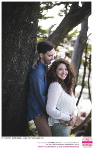 CMG_Imagery_Elizabeth&Mark_Real_Weddings_Sacramento_Wedding_Photographer-_0023