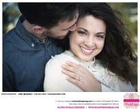 CMG_Imagery_Elizabeth&Mark_Real_Weddings_Sacramento_Wedding_Photographer-_0026
