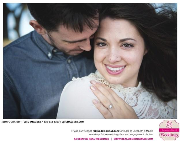 CMG_Imagery_Elizabeth&Mark_Real_Weddings_Sacramento_Wedding_Photographer-_0030